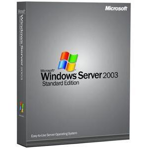 win2003_package
