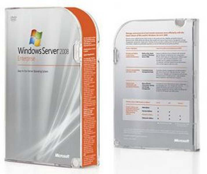 windows_server_2008box