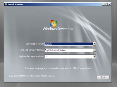 windows_server_2008server_install