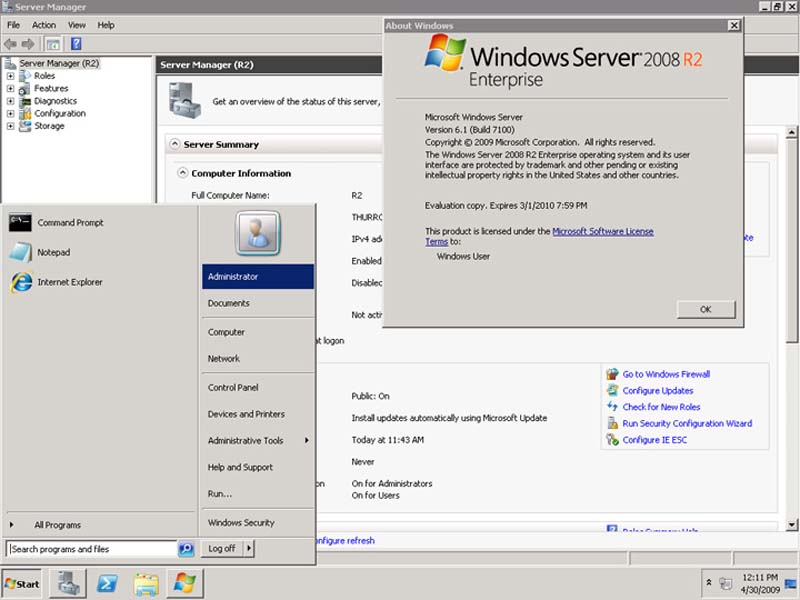 windowsserver2008r2_server_management