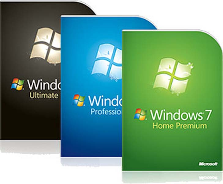 win7_boxes