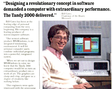 billgates_revolutionarysw