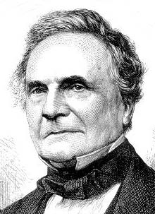charles_babbage