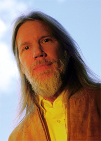 whitfield_diffie