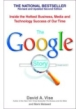 google-story-book