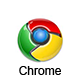 si browser chrome