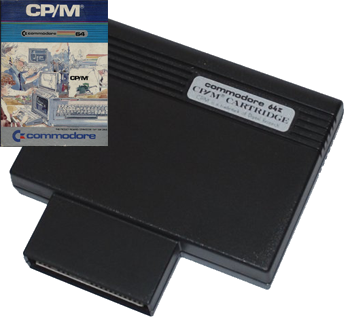 c64_cpm_cartridge