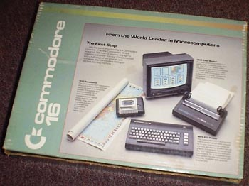 commodore16_package