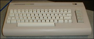 commodore_64c_aldi