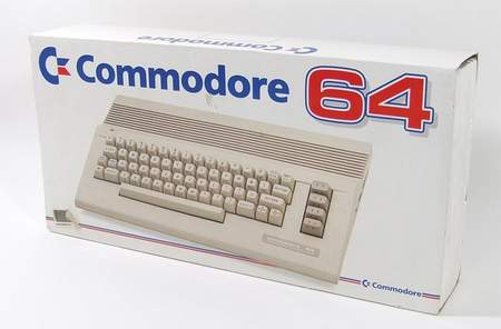 commodore_64c_package