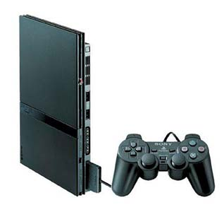 playstation2_slim