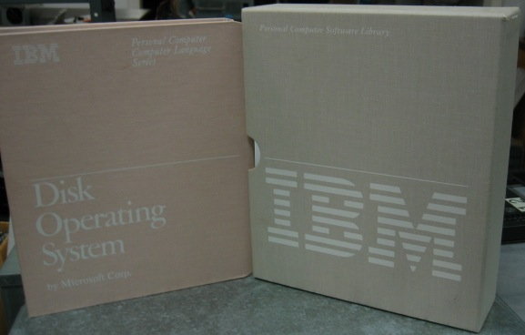 ibm-ms_dos_210_package
