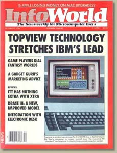 infoworldcover