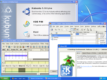 kubuntu_screenshot