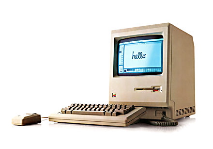 apple-macintosh