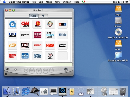 mac_osx_10.0.3_quicktime_player