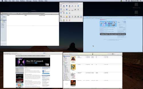macosx103_expose