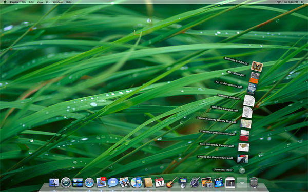 leopard_desktop_stacks