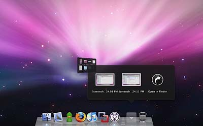mac_os_x_10_6_snow_leopard