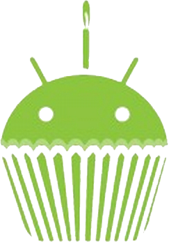 android_1.5_cupcake_logo