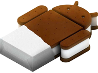 android 4.0_ice_cream_sandwich_mini