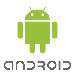 android_logo_mini