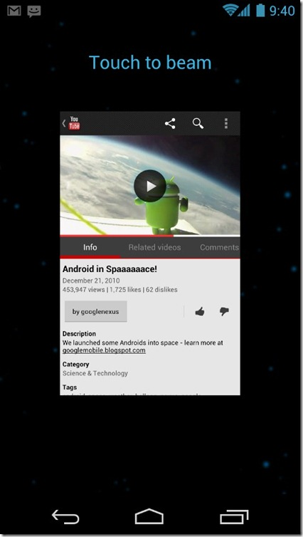 android 4.0_beam_nfc