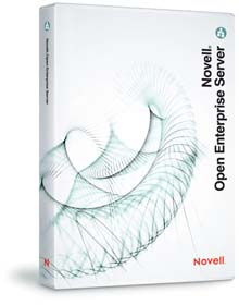novell-open-enterprise-server