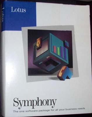 symphony_package