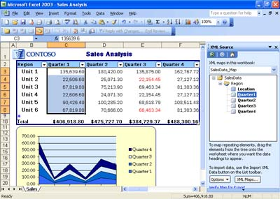 excel2003