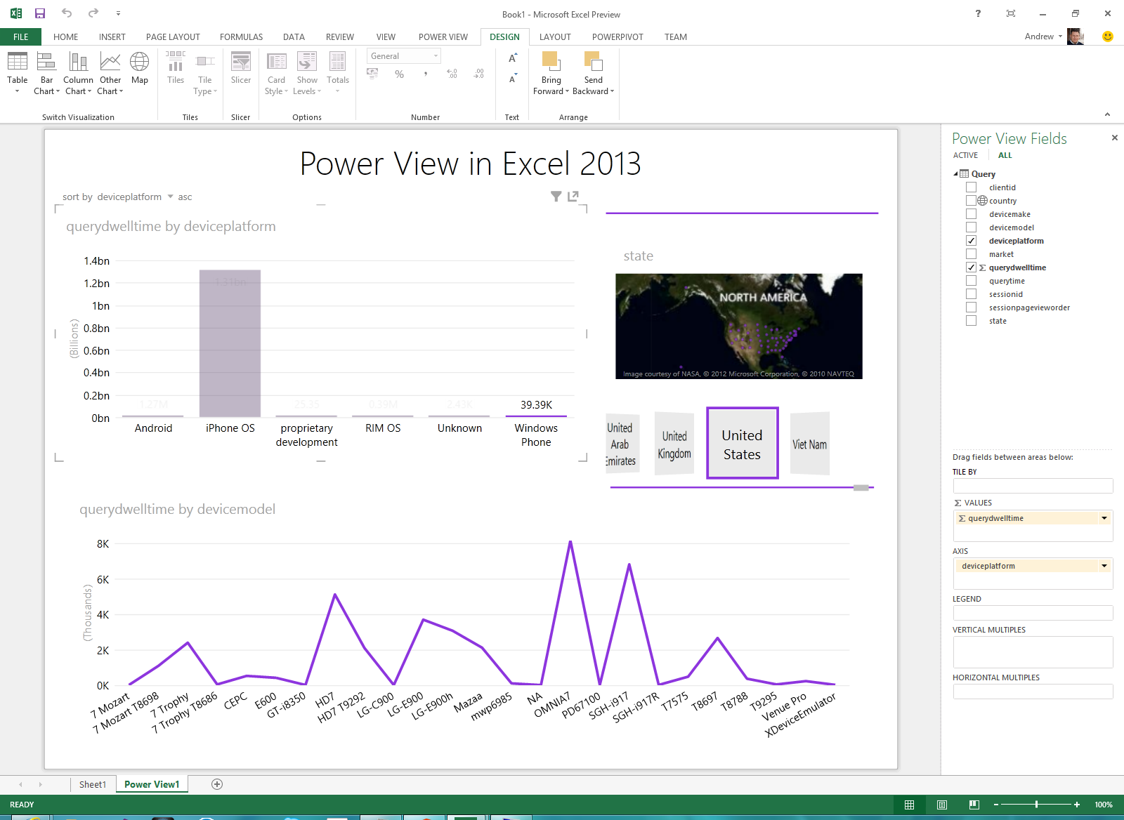 excel2013