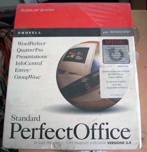 nvoell_perfect_office