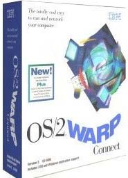 os2_warp_connect_package