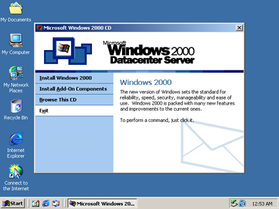 windows2000_server__datacenter_autostart