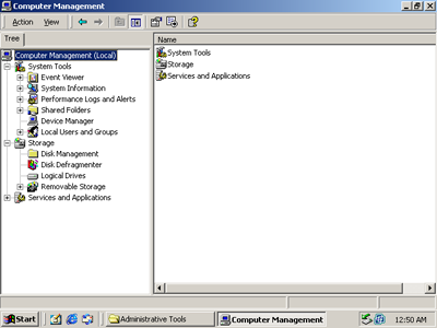 windows2000_server_comp_management