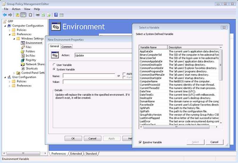 windowsserver2008r2_policy_management